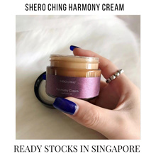 SHERO CHING HARMONY CREAM - HIGHLY RAVED - READY STOCKS - FREE DELIVERY