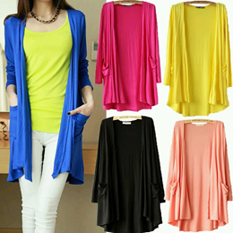 ★ON SALE★Cardigan for women cooling material