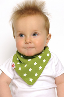 Baby Bibs ★ UK Brand ★ Stylish Bibs ★ Baby Products ★ Bandana Bib ★ Zippy Bib ★ Baby Clothes