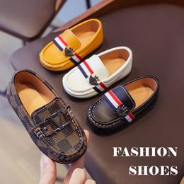 아동 신발/ 캐주얼 작은 구두/ 남아 봄 신발