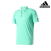 Adidas Climachill Pique Karate BP7732 / D short-sleeved tee