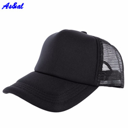 fitted hat baseball cap Casual Outdoor sports snapback hats cap for men  women Caps e9651cc82a03