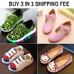 Children Casual Sneakers Girls Boys Sport Shoes Kids /Jelly shoes/Plus Size 21-36/boys winter boot/girl shoes/Childrens shoes leather flats