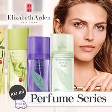[BEST SELLER] BURBERRY Brit Sheer/ Weekend/ Elizabeth Arden - FULL SIZE TESTERS (READY STOCKS INDO)