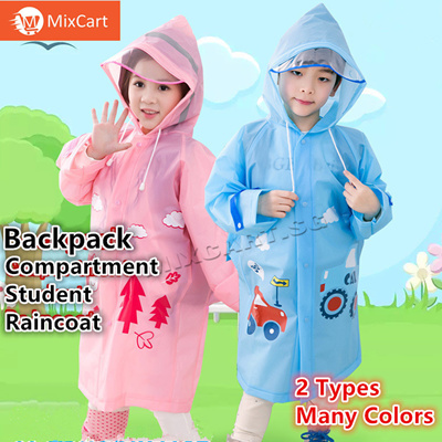 a3772abbb KID-RAINCOAT Search Results : (High to Low): Items now on sale at ...