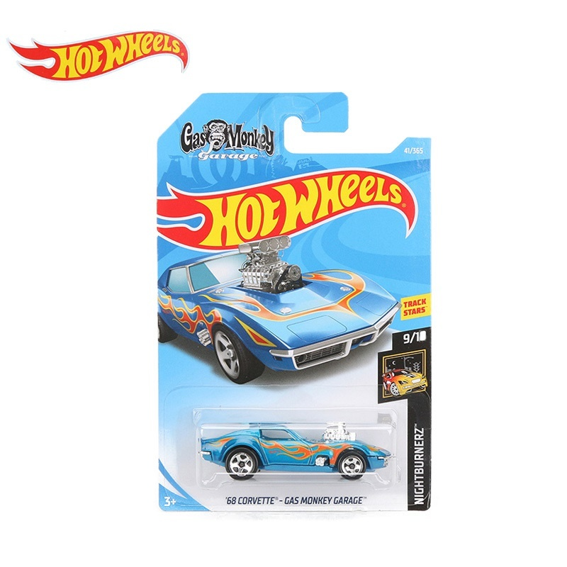 Outlet 2017 Hot Wheels Cars Limitted Edition 1 64 Hotwheels Fast And Furious Diecast Sport Car Toys
