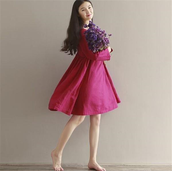 レディースワンピース 大きいサイズ さわやか 無地 ファッション ハイセンス 着心地いい おしゃれ 夏 セール★ レディースワンピース