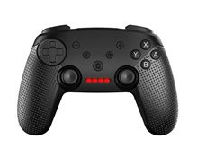 Nintendo Switch Wireless Bluetooth Game Controller - Introductory Price 33% OFF! Limited Time Offer!