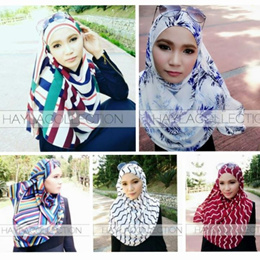 pashmina-shawl Search Results   (Q·Ranking): Items now on sale at ... dc0f395ad50e