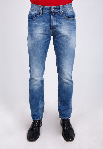 Slim Fit Deals for only Rp519.000 instead of Rp519.000