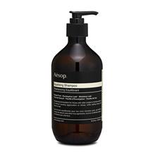Aesop Equalising Shampoo 16.9oz?500ml Cleanse Soften Refresh Nourish Hair #17261