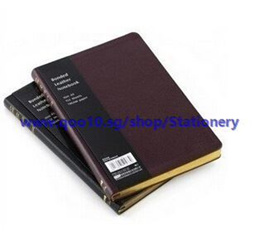 Phnom Penh Before Through DT10 A502 Leather Notebook Notepad Senior Bible Hardfac