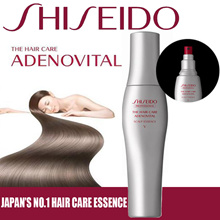 Shiseido Professional/THE HAIR CARE ADENOVITAL Scalp Essence V 180ml