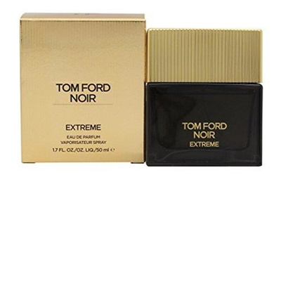Qoo10 - (Tom Ford) Men s Eau de Parfum DIRECT FROM USA Tom Ford Noir ... 5db696238059