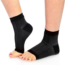 5ba934805e Qoo10 - PLANTAR-FASCIITIS Search Results : (Q·Ranking): Items now ...