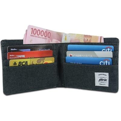 Reguler Wallet