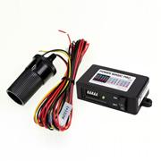 Blackvue Constant power cable power magic pro / dr350 / dr380 / dr400g DR500GW / dr series