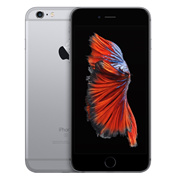 [BUY AT RM 1862 With RM 338 COUPON] Apple iPhone 6s Plus 32GB (Original Apple Malaysia)