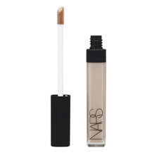 NARS Radiant Creamy Concealer 0.22oz, 6ml Color: Light 2 Vanilla 1232