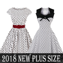 2018 new/S-5XL plus size women clothes/retro/korean dress/tops/blouse/shirts/lady dress/floral dress