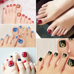 ★ Nail Toe Sticker ★ Nail Foils ★ Nail Art ★ Manicure ★ Pedicure ★ Glittering Nail ★ Christmas gift ideas ★ Christmas_gift_for_women ★ Birthday ★ Trendy Cool Chic