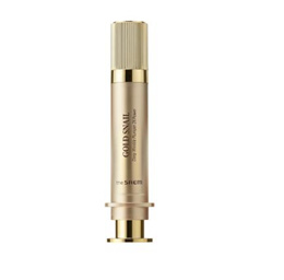 THE SAEM GOLD SNAIL DEEP PLUMPER 2X POWER 10ml