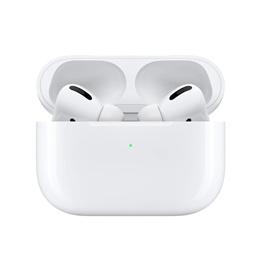 (PK Airpods Pro) 1: 1 에 어 프로 무선 이어폰 팝 업 창 u0026 3 Real Battery Show Support Siri