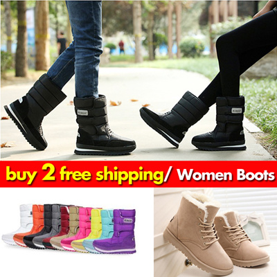 e5ddb91a56a Qoo10 - Boots Items on sale : (Q·Ranking):Singapore No 1 shopping site