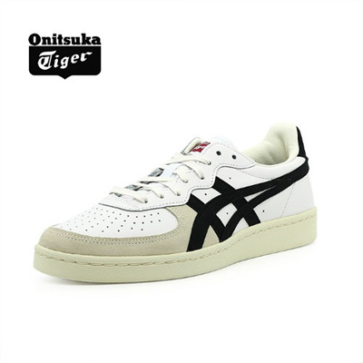 pretty nice 5d933 d3038 (Delivery in Korea) Onitsuka Tiger GSM white sword (D5K2Y-0190)