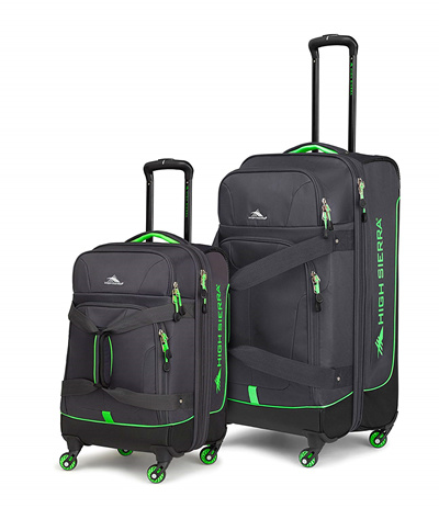 f0f6ebbe0d06 Qoo10 - mercury luggage Search Results : (Q·Ranking): Items now on ...