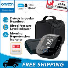 Omron Official E-Store