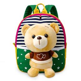 Girl knapsack fashion baby book baby baby cute princess mini baby bag bag girl bag