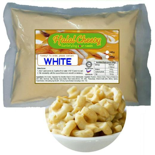 Qoo10 Cheese Powder White Cheddar Tatura Cream Cheese Groceries
