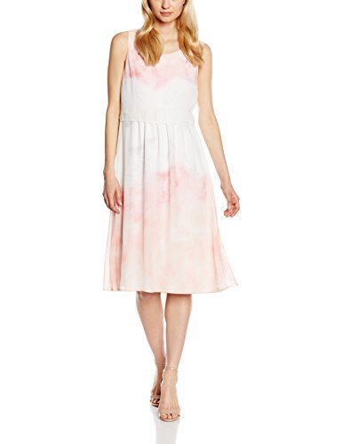the latest 31a88 16b58 Direct from Germany - Betty Barclay Damen Kleid 6466/2321