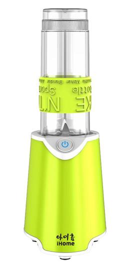IHome I-B31 personal blender