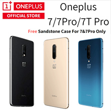 OnePlus 7 GM1903  / 7 Pro GM1913 / 7T Pro HD1913 SG Local Set (1 Year Official Warranty)