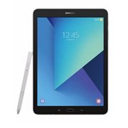 "Samsung Galaxy Tab S3 9.7"" WiFi+4G (4GB 32GB)"