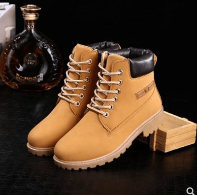 snow-boots-men Search Results : (Q