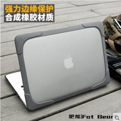 new styles 6fb2b 33ae9 Apple laptop MacBook Air 13.3 protective case 11 inch 12 inch 13 inch case