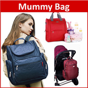 94471b280a6b Qoo10 - Backpacks Items on sale   (Q·Ranking):Singapore No 1 ...