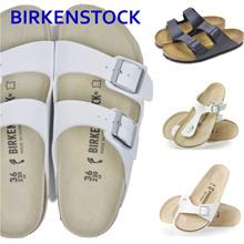 【国内発送・即納!!】BIRKENSTOCK / 3モデルARIZONA Birko Flor・GIZEH Birko Flor・MADRID Birko Flo
