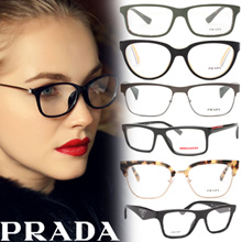 ★ Glasses Frames 50 Design / Free delivery / Frames / glasses / fashion goods/ authentic / brand / spectacles frame