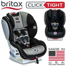 Britax USA Advocate ClickTight