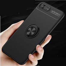 Huawei nova2 nova2s nova3e 10 v10 9 v9 9i 7x mate10 mate10por mate9  mate9por p10 p10plus p20 p20po