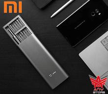 Xiao Mi driver tool set wiha driver MIJIA driver genuine shipping
