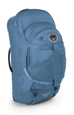 osprey farpoint 40 travel backpack charcoal medium large 523dd8eab872d