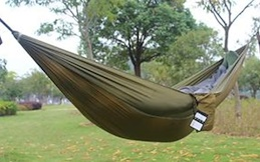 Hammocks Military Hammocks Army Hammocks  Fishing Camping Hiking School camping Outdoors