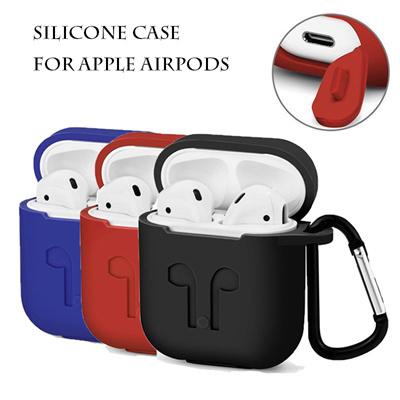 Wireless earphones japan - wireless earphones cover