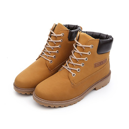 51d70e695314 ANKLE-BOOT Search Results   (Low to High): Items now on sale at ...