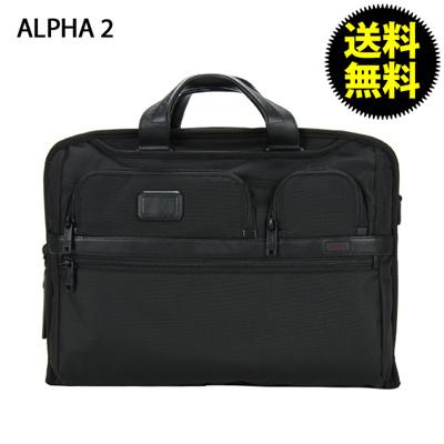 qoo10 tumi tumi 26114d 2 alpha 2 alpha 2 compact large screen computer b bag shoes. Black Bedroom Furniture Sets. Home Design Ideas